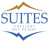Suites At Crescent Bay Resort