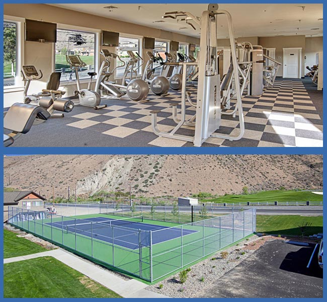fitness-center--and-tennis-court-suites-at-crescent-bay-resort
